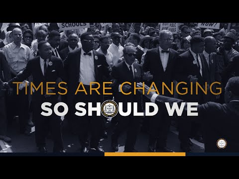 "Pittsburgh Branch of the NAACP | ""CHANGE"""
