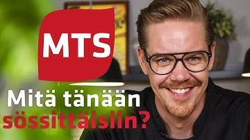 Yle Radio-Ohjelmat