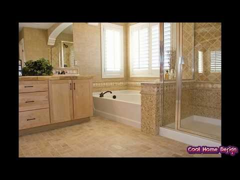 vinyl-bathroom-tiles