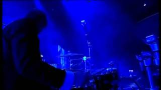 Miguel Wiels Band 2011