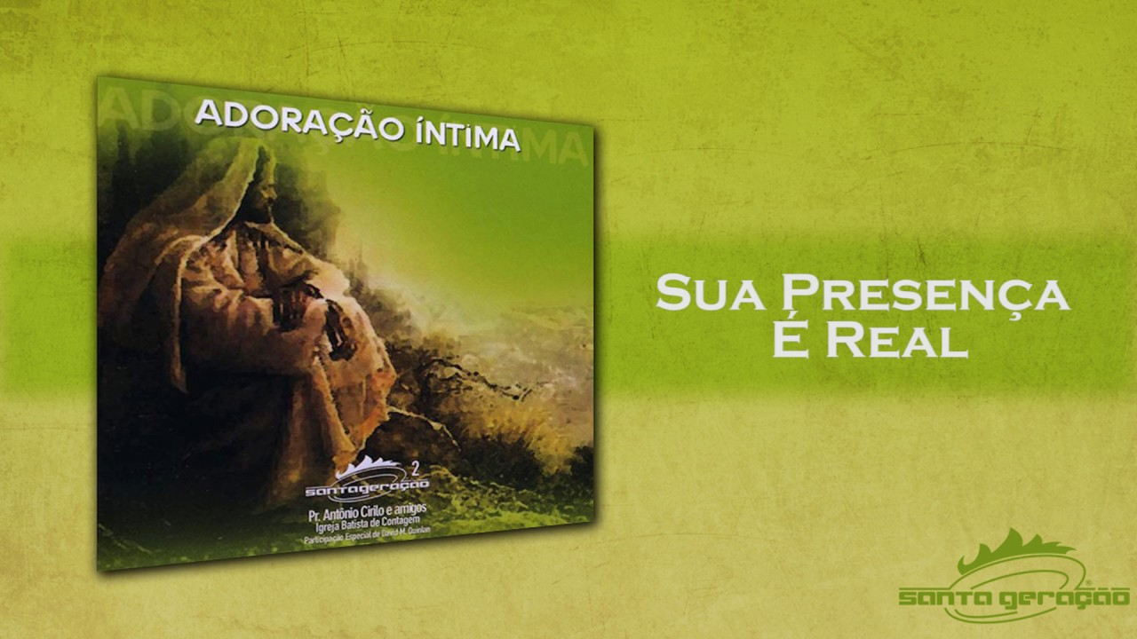 CD CIRILO-PODEROSO ANTONIO DEUS BAIXAR PASTOR DO
