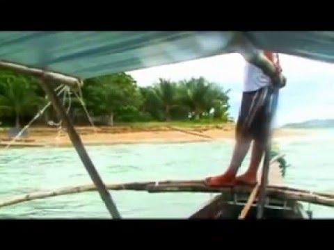 BORONGAN SURF MOVIE