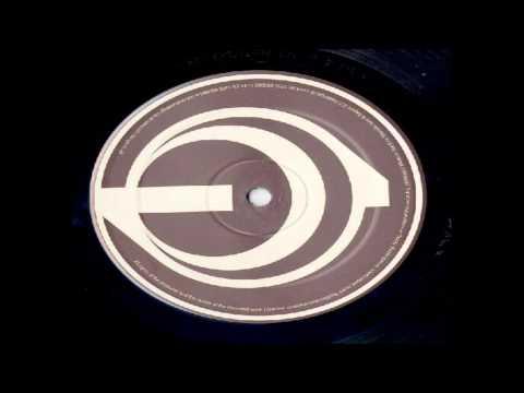 download DJ Teebee - So High
