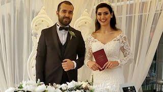 Turkish wedding traditions   Pakistani living in Turkey   shor vlogs