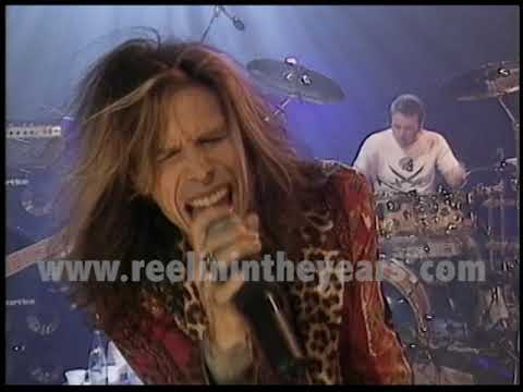 Aerosmith-