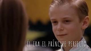 """Booktrailer """"Ni príncipe ni princesa"""""""
