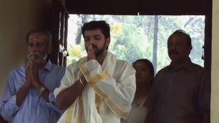 Download lagu Shivatha weds Muralikrishna MP3