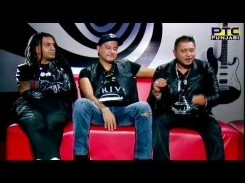 Apache Indian I Stereo Nation I Bally Sagoo I Latest Exclusive Full Interview I 2015