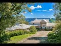 Inviting Secluded Compound in Sunshine Coast, Queensland, Australia | Sotheby's International Realty