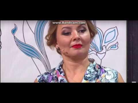 Видео, Камеди Women. Няня для мужа