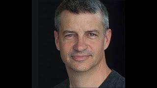 Cabin Boy Knits Canadian Interview Series: Kirk Dunn