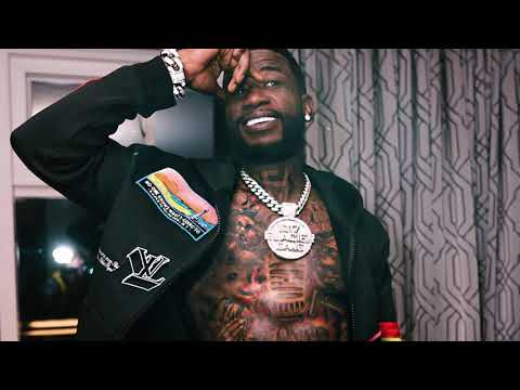 "(FREE) Zaytoven x Gucci Mane type Beat 2019 | ""Work Ya Wrist"" (@Kingdrumdummie x @shamudrumdummie )"