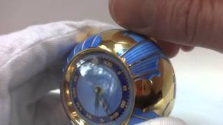 Video Antique globe clock download MP3, 3GP, MP4, WEBM, AVI, FLV Oktober 2018