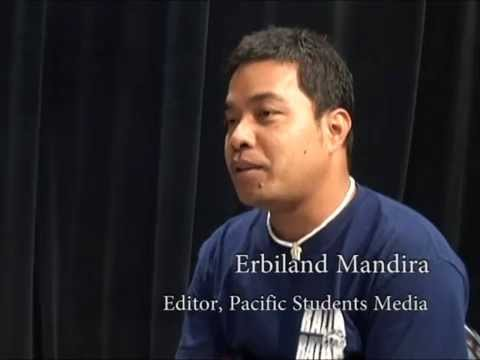 Erbiland Mandira - What's Our Story?