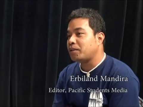 Erbiland Mandira - What's Our Story?