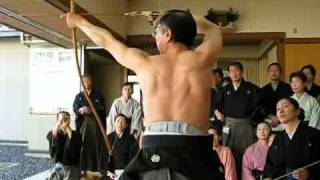 Kawamura back