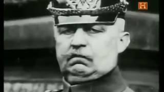 El Ultimo Día De La Primera Guerra Mundial