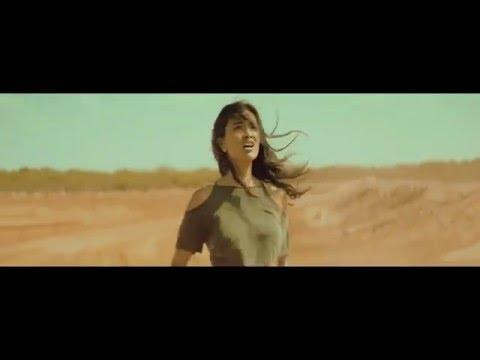 Download Enrique Iglesias feat. Wisin - Duele el corazon (Extended DJ Nobel Video Edit)
