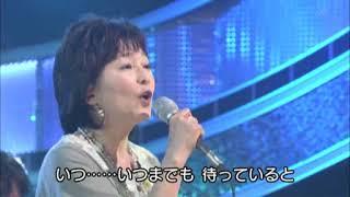 太田裕美 - さらばシベリア鉄道