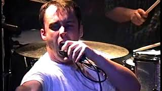 clutch-live-drop-shop-huntington-wv-1998-full-show-from-master-tape