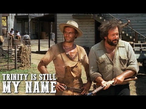 django movies bud spencer movies django free movies free western movies trinity is still my name full movie western western movies western feature films full length movies free westerns cowboys wild west full length entire movies full movie western movie watch films online classic western movies full movie youtube western movies full length best western movies western movies full length free best westerns free films free film free movies to watch grjngo - western movies trinity is still my name - bambino tries to teach his brother trinity how to become an outlaw, but the two wind up saving a pioneer family and breaking up an arms ring instead.   trinity is still my name(1971) director: enzo barboni (as e.b. cluch