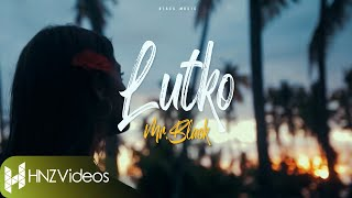 Mr.Black - LUTKO (Official Video) 2020