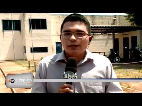 Menores que fugiram da Fundação Casa de Araçatuba se entregam à polícia
