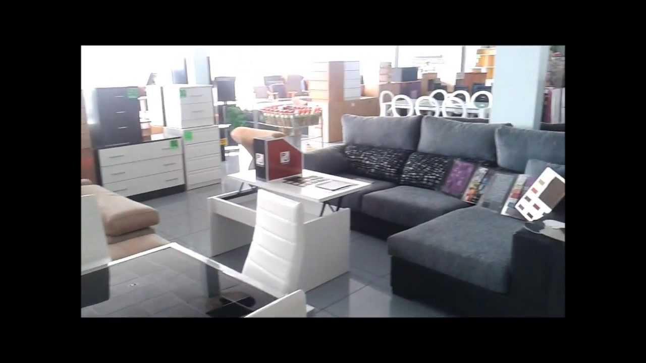 Tiendas De Muebles Torrevieja Cool Muebles De Bao Productos  # Muebles Torrevieja Spain