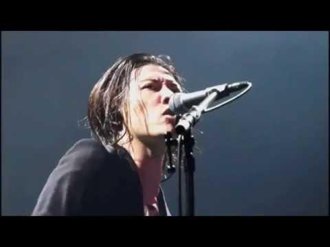 MIYAVI  New Beat , New Future Live in Osaka 1
