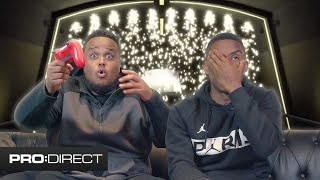 THE WORST 12,000 FIFA POINTS EVER SPENT – CHUNKZ & FILLY FIFA 20 PACK OPENING