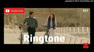 race 3 ringtone mp3