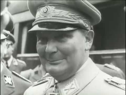 Download Les dernières armes d'Hitler (Documentaire histoire)