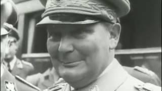 Les dernières armes d'Hitler (Documentaire histoire)