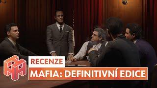 hrej-cz-feature-recenze-mafia-definitivni-edice