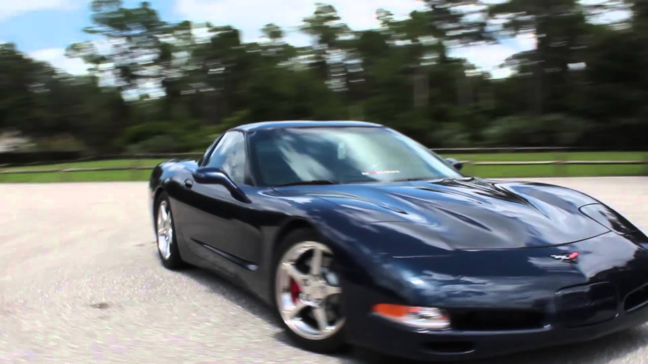 wild corvette c5 youtube. Black Bedroom Furniture Sets. Home Design Ideas