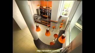 ✓ Дизайн проекты 3D  SL мебель  Харьков(, 2014-09-13T20:02:11.000Z)