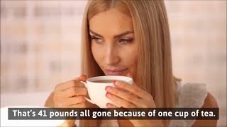 How To Lose Weight Fast | How I Lost 16 Pounds In One Week | Lose Weight Fast Diet Journey