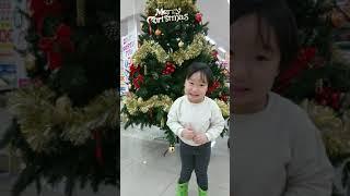 5歳の天才歌人・天才少年→現在は医師」= テレビ東京「たけしのニッポン...