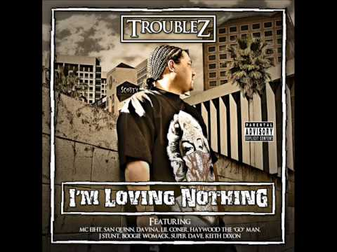 troublez-featuring-davina-and-big-tone---before-i-let-you-go