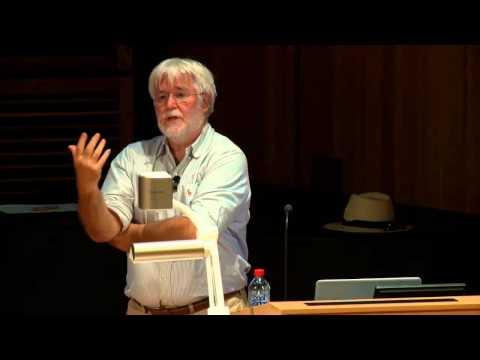 About Music Lecture Series - Allan Marett & Rick Emmert