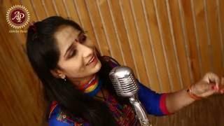 Video Bada Natkhat Hai Yeh Krishna Kanhaiya...||Singer- Abhita Patel download MP3, 3GP, MP4, WEBM, AVI, FLV Agustus 2018