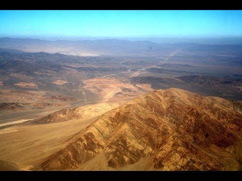 Chile,Teil 1 - große Dokumentation über unsere Reise 2008 von Santiago bis nach Arica