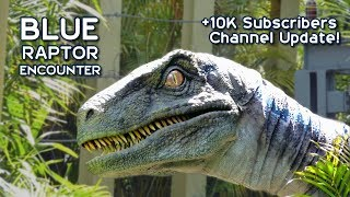blue-debuts-at-raptor-encounter-and-10k-subscriber-channel-update