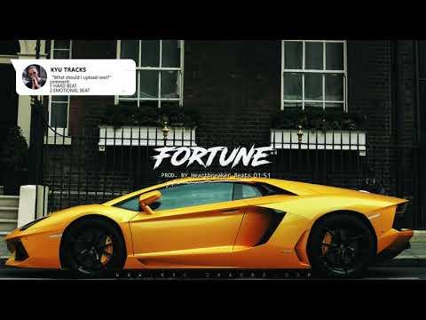 Sick Rap Trap Beat | Hard Rap Beat Instrumental 2020 | BEATS (prod. Heartbreaker Beats)