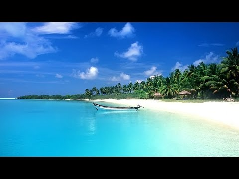 Top 10 and Most Beautiful Beaches in India