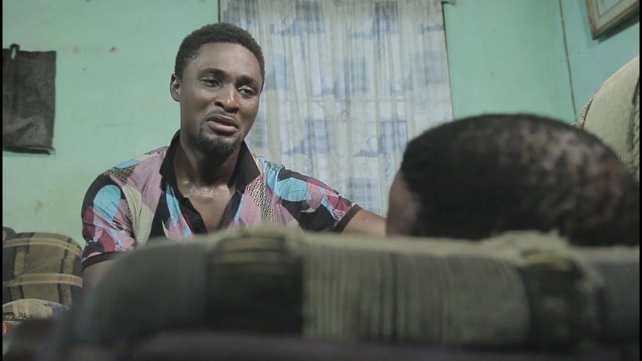 Download AYINRIN (GLITTER) Latest Yoruba Movie 2018 Drama Starring Niyi Johnson | Toyin Afolayan