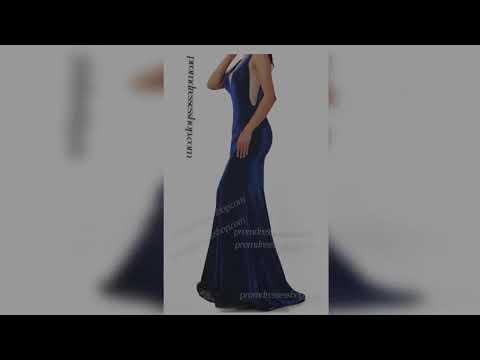 backless-deep-v-neck-open-back-metallic-glitter-mermaid-prom-formal-evening-gown-dress