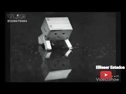 Asi Episode 17 English Subtitles