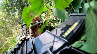 Airsoft How To