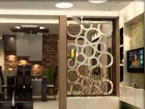 Interior designer in kolkata best price of flat office for Best interior designs for 3 bhk flats